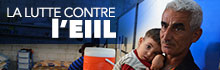 Loi sur la protection des Canadiens contre la cybercriminalit�